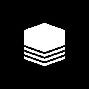 Block Array