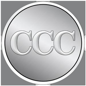 Concierge Coin