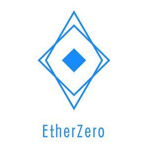 Ether Zero