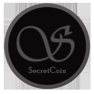 SecretCoin