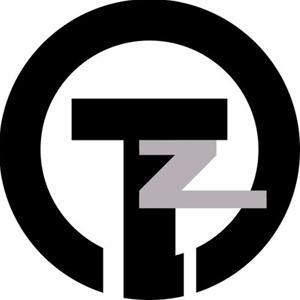 TrezarCoin