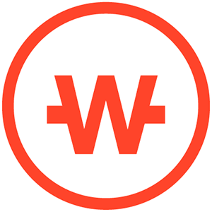 WITChain