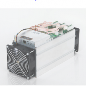 AntMiner S9i 14.5TH/s